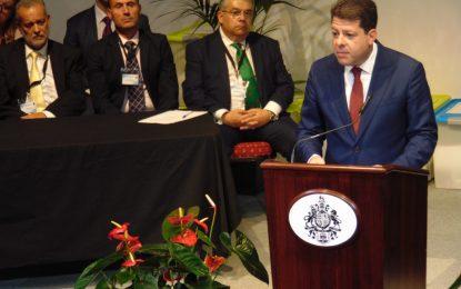 Las conversaciones técnicas sobre la relación futura entre Gibraltar y la Unión Europea continúan en Madrid