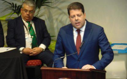 Reacción del Gobierno de Gibraltar ante la triste pérdida del Duque de Edimburgo