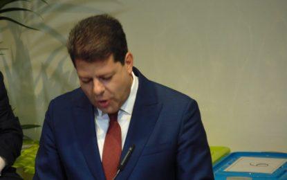 El Gobierno de Gibraltar brinda protección económica para aquellos empleados que no puedan trabajar porque deben aislarse