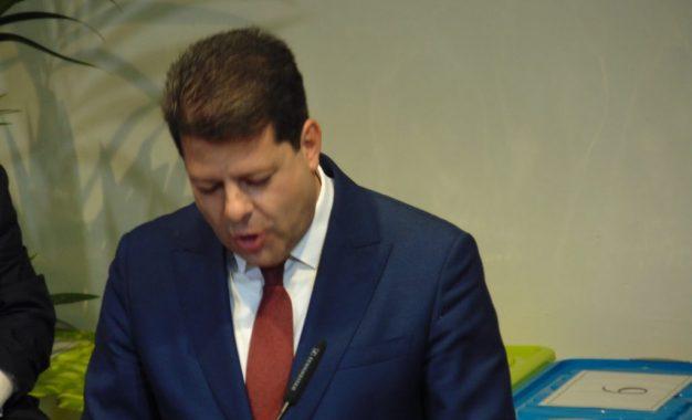 Gibraltar arranca con el bunkering de gas GNL a través de la concesión de una licencia a Shell