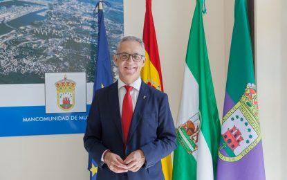 Adelante en la Mancomunidad lamenta que el PSOE no haya planteado políticas para fomentar el empleo