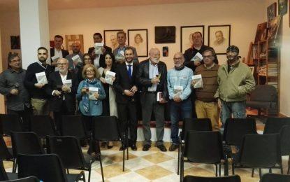 La Fundación Doctor Espinel presenta el libro Las Fotos de la Señora Loss, de Reina María Rodríguez