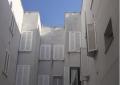 Abierto el plazo para presentar documentación de las ayudas para rehabilitar viviendas