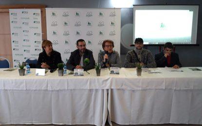 Inaugurado el Encuentro Provincial de Autogestores de Cádiz 2019