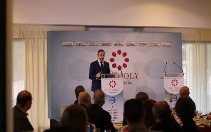 El Paquete de medidas para la eficiencia energética de la industria impulsará la competitividad con un presupuesto de 100M€