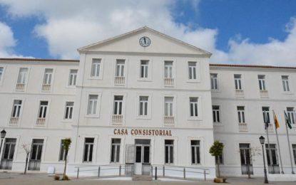 UGT gana las elecciones sindicales en el Ayuntamiento de San Roque