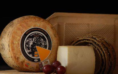 Verdemar Ecologistas en Acción organiza una cata de quesos de cabra Payoya de Sierra Crestellina