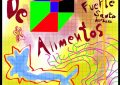 Verdemar Ecologistas en Acción y la Asociación 3 de Noviembre de 1730 Fuerte de Santa Bárbara organizan una recogida de alimentos en favor de Solidarios con los niños