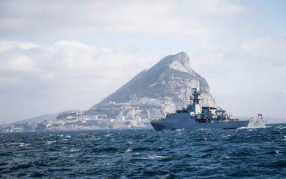 La Commonwealth brinda nuevas oportunidades a Gibraltar