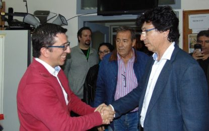 El PSOE de La Línea tendrá nuevo secretario/a general el sábado 14 de diciembre