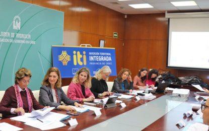 Abierto el plazo de la nueva convocatoria para espacios públicos de la ITI de Cádiz