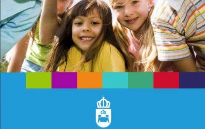 """Alumnos de Primaria y Secundaria participan en los programas de la Oferta Educativa """"Museo Cruz Herrera"""" y """"Conoce tu Ciudad"""""""