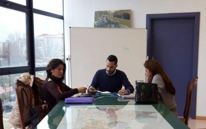 La ciudad incrementa de 2 a 6 el número de presentaciones de su oferta en Fitur