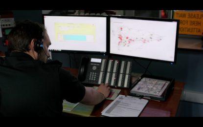 Gibraltar lanza una iniciativa de reanimación cardiopulmonar asistida por teléfono para los testigos de un paro cardiaco