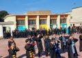 Mañana martes podrá formalizarse la matriculación  de alumnos ya escolarizados en Primaria y Educación Especial