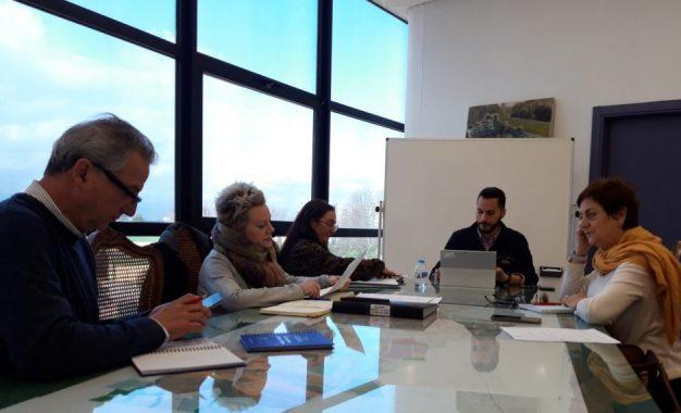 La comisión del 150 Aniversario programa nuevas actividades con motivo de la efemérides de la ciudad