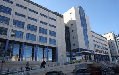 Gibraltar rebasa los 40.000 tests y el número de casos activos sigue bajando