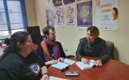 Igualdad prepara los actos con motivo de la celebración del LGTBI 2020