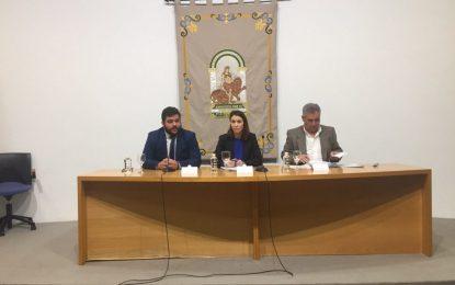 Políticas Migratorias destinará 90.000 euros a la provincia de Cádiz para proyectos de integración con personas migradas