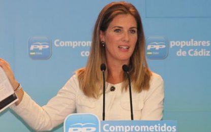 La bolsa de empleo única de la Junta recibe más de setenta mil solicitudes en Cádiz