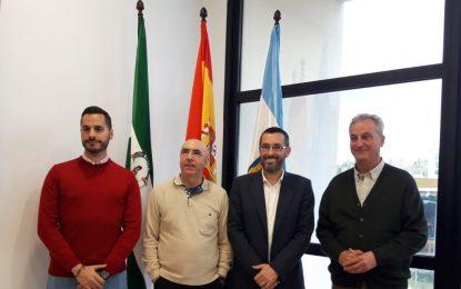 Pepe Torres será el pregonero de la Velada y Fiestas 2020 coincidente con el 150 Aniversario de la ciudad