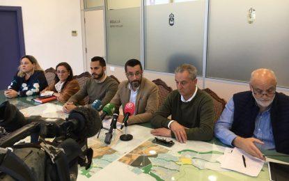 El Ayuntamiento suspende la agenda de ocio municipal hasta el 31 de marzo en prevención de contagios por Covid-19