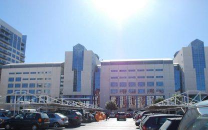 Sin variación desde ayer en el número de contagios en Gibraltar, comenzó la segunda ola de pruebas aleatorias