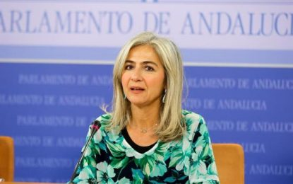 Cultura destina 500.000 euros a la adquisición de obras para apoyar a artistas y galerías andaluzas