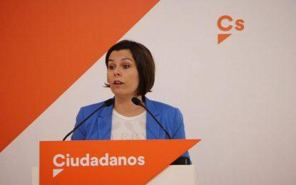 """Rodríguez: """"El gobierno andaluz sigue demostrando estar a la altura de las circunstancias con el mantenimiento del plan SYGA en Semana Santa"""""""