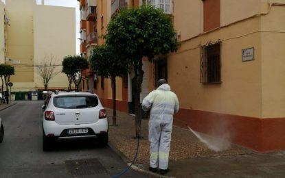 Las solicitudes de subvención presentadas por comunidades de propietarios de Periáñez superan los 4,7 millones de euros