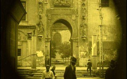 Cultura restaura y añade a su oferta online dos joyas históricas del cine andaluz