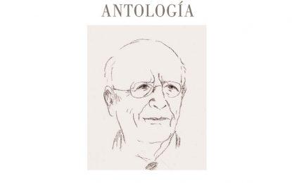 Cultura dedica el Día Internacional del Libro al filósofo Emilio Lledó, Autor Andaluz del año 2020