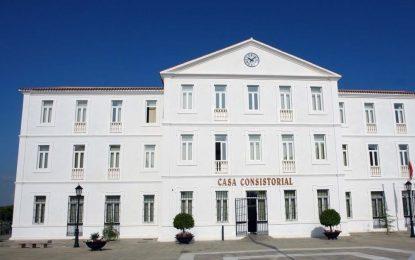 Porras Naranjo, a través de la UGT, presenta recurso en el Ayuntamiento de San Roque por la seguridad de los trabajadores con el Covid-19