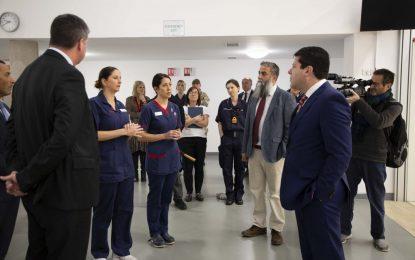 Más de 6.000 trabajadores recibieron la prestación BEAT Covid-19 del Gobierno de Gibraltar