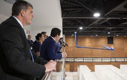 El Gobierno de Gibraltar lamenta confirmar un nuevo fallecimiento relacionado con el Covid-19