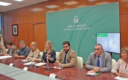 Empleo registra 4.724 solicitudes procedentes de Cádiz para las ayudas a autónomos y mutualistas