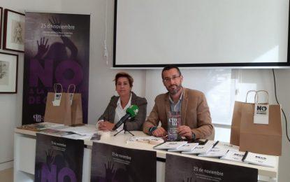 El PSOE de La Línea recrimina a Franco que no censurase unas declaraciones de Zuleica Molina sobre el narcotráfico
