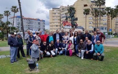 Ascteg felicita a todos los trabajadores en este primero de mayo