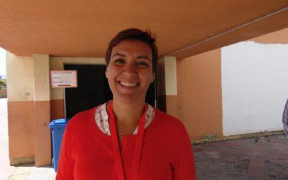 El PSOE de La Línea afirma que Franco muestra su «inoperatividad» y «desprecia» las playas de la ciudad