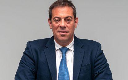 """Macias: """"La recogida selectiva de residuos de envases de vidrio continúa a pleno rendimiento en la Mancomunidad del Campo de Gibraltar"""""""