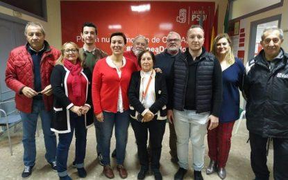 Gemma Araujo le escribe una carta a Juan Franco para crear una mesa de trabajo para solventar los problemas de La Línea