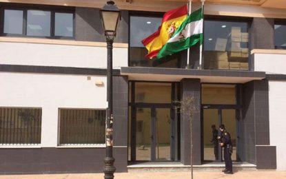 La Audiencia Provincial con sede en Algeciras declara contrarias a derecho las obras ejecutadas en el edificio Real Velada para la instalación de la sede judicial de La Línea