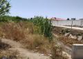 La Junta limpiará mañana el cauce del arroyo Cañada Honda de La Línea