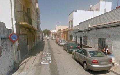 Se retoman los cambios quincenales de calles