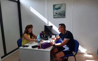 """Turismo  incorpora los programas de """"Conoce tu ciudad"""" y """"Conoce tu historia"""" a la Oferta Educativa Municipal"""
