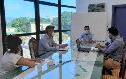 Ultimada una ordenanza municipal para la regulación de las subvenciones otorgadas por el Ayuntamiento