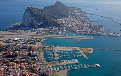 La Autoridad Portuaria de Gibraltar informa sobre una iniciativa de protesta a escala mundial por los problemas en los cambios de tripulación del sector del transporte marítimo derivados del Covid-19