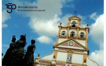 Turismo gestiona una segunda edición de la tarjeta postal conmemorativa del 150 aniversario
