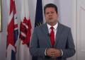 El mitin político del Día Nacional de Gibraltar volverá a tener lugar de forma virtual y televisada este año