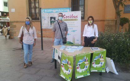 Mañana martes,  Día mundial sin automóvil, bus gratis en La Línea